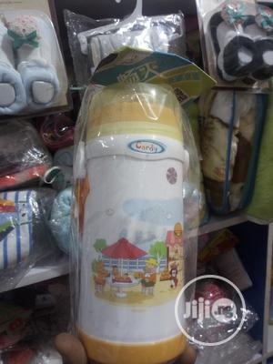 Water Bottles For Children | Baby & Child Care for sale in Abuja (FCT) State, Kubwa