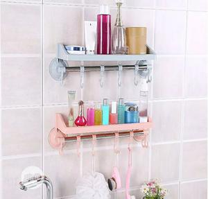 Wall Storage Shelf And Hanger | Home Accessories for sale in Lagos State, Ikeja