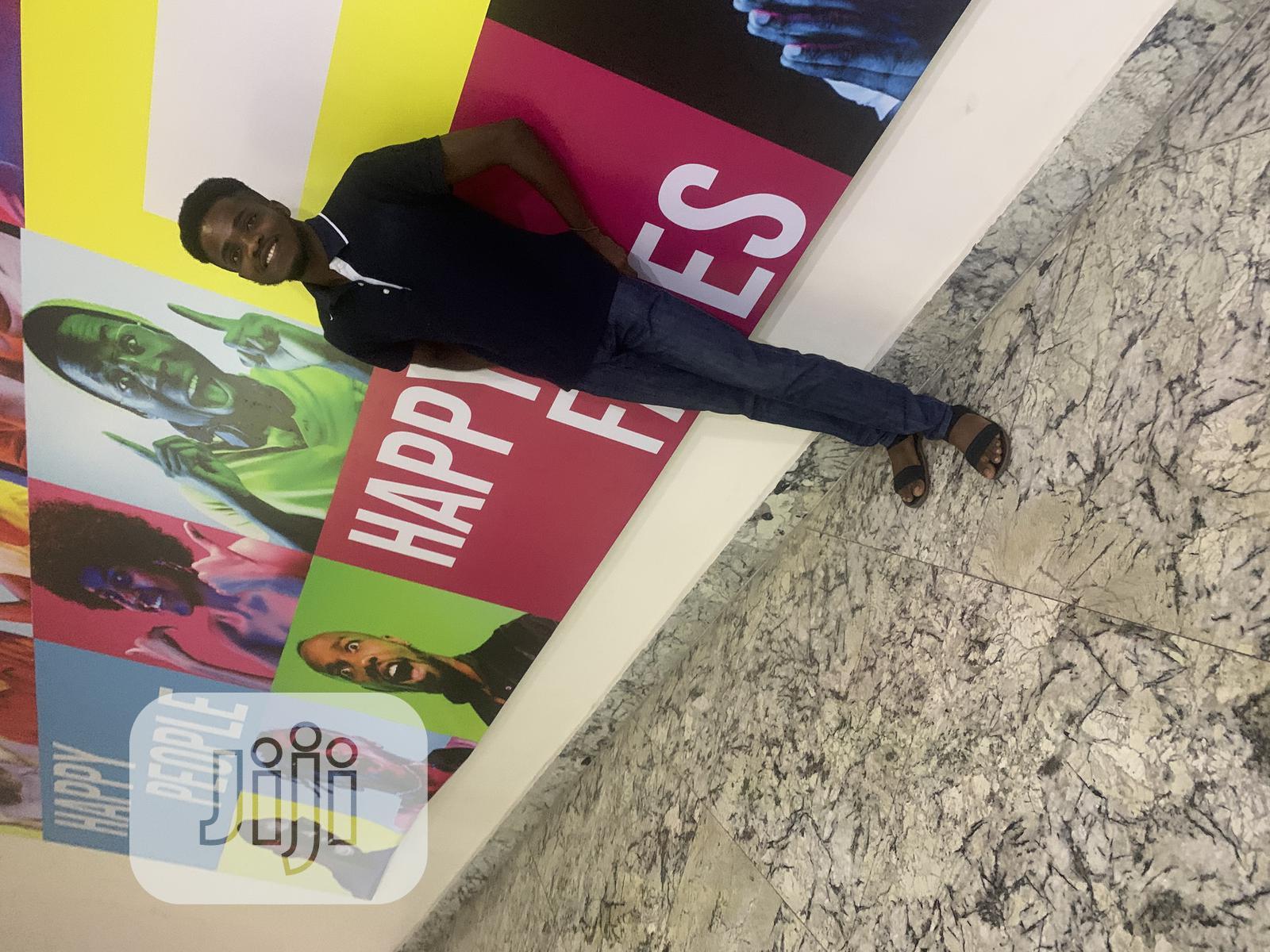 Housekeeping Cleaning CV   Housekeeping & Cleaning CVs for sale in Lekki, Lagos State, Nigeria