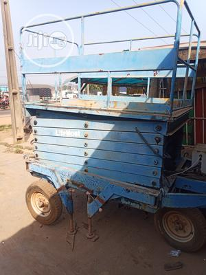 Lift Heavy Duty   Heavy Equipment for sale in Oyo State, Akinyele