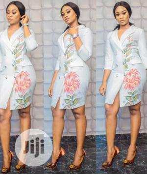 Quality Trendy Gown For Ladies | Clothing for sale in Rivers State, Obio-Akpor