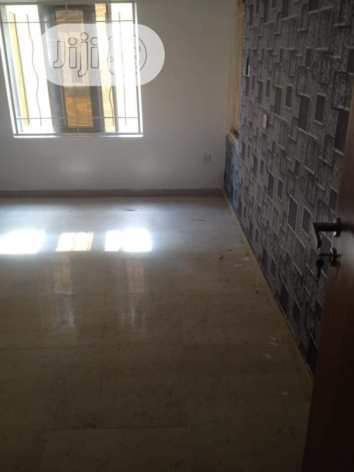Archive: Professional Cleaning Services