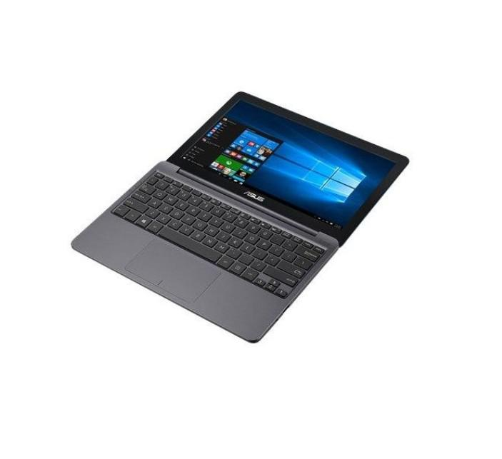 Archive: New Laptop Asus VivoBook E12 E203NAH 4GB Intel SSD 128GB