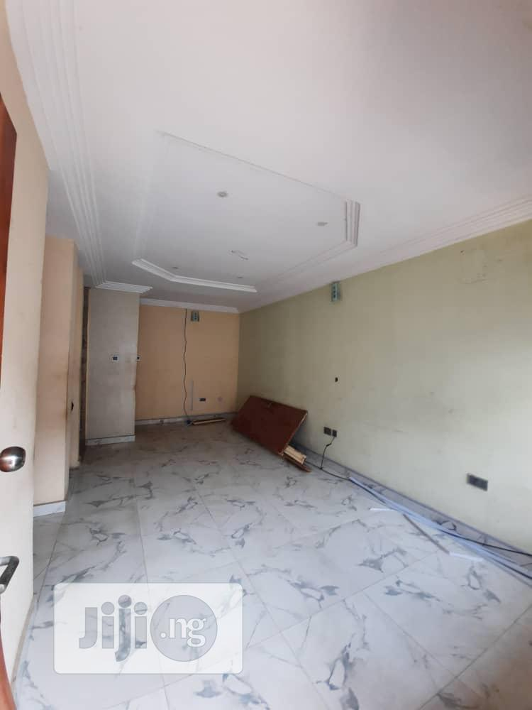Archive: 2bedroom Flat Available
