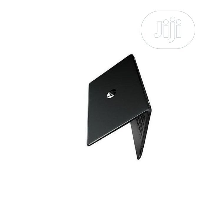 New Laptop HP 15-Ra003nia 8GB Intel Core I5 256GB | Laptops & Computers for sale in Ikeja, Lagos State, Nigeria
