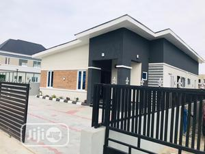Well Furnished 3 Bedroom Apartment for Shotlet | Short Let for sale in Lagos State, Ibeju