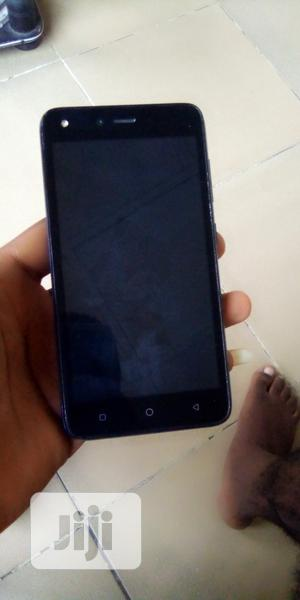 Tecno WX3 8 GB Blue | Mobile Phones for sale in Abia State, Aba South