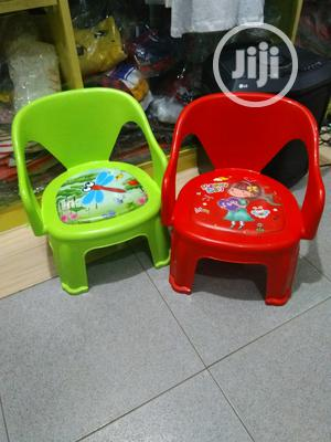 Baby Chair   Children's Furniture for sale in Abuja (FCT) State, Kubwa