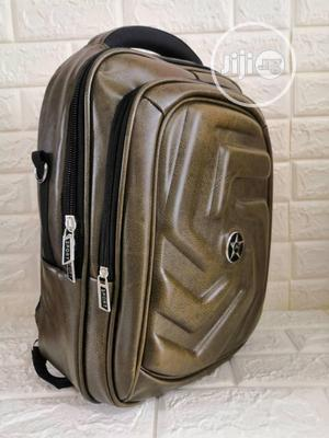 Laptop Bag | Bags for sale in Lagos State, Ajah