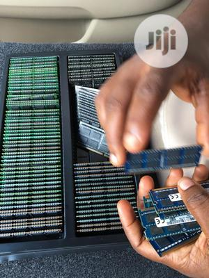 Pc4 16gb Laptop Memory | Computer Hardware for sale in Abuja (FCT) State, Wuse