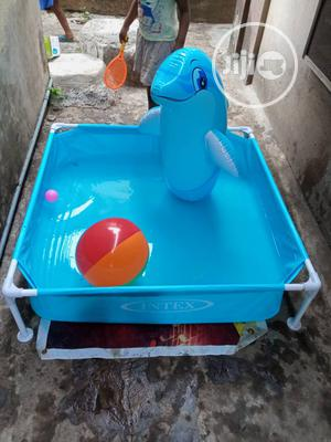 Swimming Pool | Babies & Kids Accessories for sale in Lagos State, Ojodu