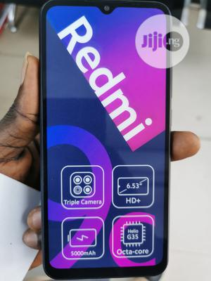 New Xiaomi Redmi 9C 64 GB Other   Mobile Phones for sale in Lagos State, Ikeja