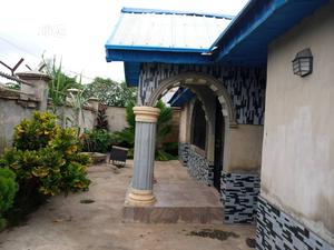 4 Bedroom Bungalow With Pop, Ensuites ,Registered Survey   Houses & Apartments For Sale for sale in Ibadan, Ojoo