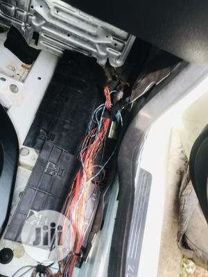 Automobile Electrical(Rewire)   Automotive Services for sale in Lagos State, Agboyi/Ketu