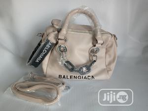 Balenciaga Handbag | Bags for sale in Lagos State, Amuwo-Odofin