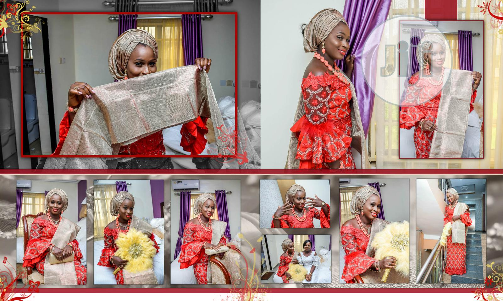 Event Coverage   Photography & Video Services for sale in Agege, Lagos State, Nigeria