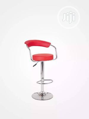Adjustable Bar Stool   Furniture for sale in Abuja (FCT) State, Gwarinpa