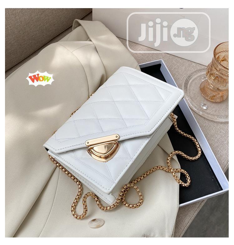 Archive: Cute Mini Handbag