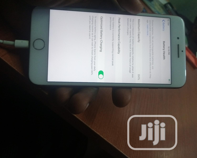 Apple iPhone 7 Plus 256 GB Red | Mobile Phones for sale in Ibadan, Oyo State, Nigeria