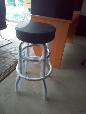 Barstool Better Quality | Furniture for sale in Lagos State, Oshodi
