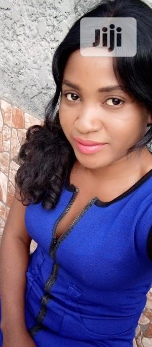 Cashier | Customer Service CVs for sale in Abuja (FCT) State, Central Business Dis