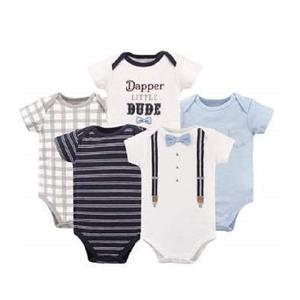 Baby Boy Body Suits   Children's Clothing for sale in Abuja (FCT) State, Kubwa