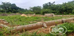 Max Garden Estate   Land & Plots For Sale for sale in Imo State, Orlu