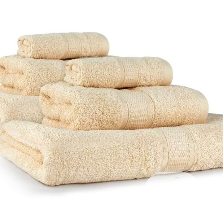 Lifestyle Premium Bath Sheet Towels
