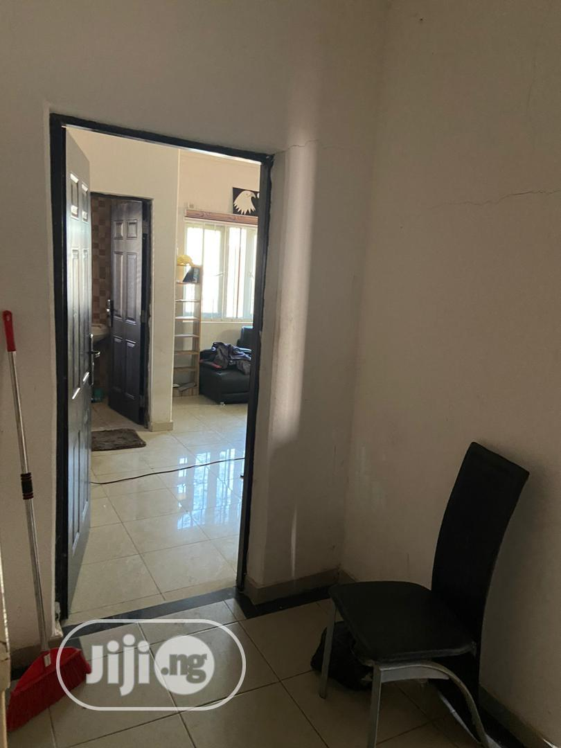 Spacious 2 Bedroom Duplex For Sale In Brick City | Houses & Apartments For Sale for sale in Kubwa, Abuja (FCT) State, Nigeria