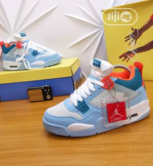 Nike Airmax Sneakers | Shoes for sale in Lagos State, Surulere