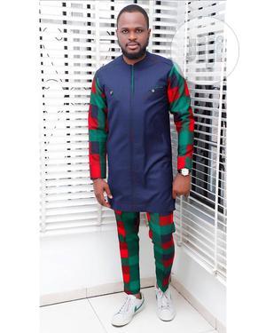 Native Wears   Clothing for sale in Lagos State, Ifako-Ijaiye