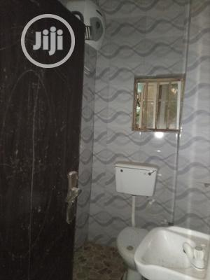 1 Bedroom Flat With Visitor's Toilet | Houses & Apartments For Rent for sale in Imo State, Owerri