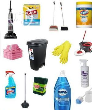 Exceptional Cleaning Services and Laundry | Cleaning Services for sale in Delta State, Warri
