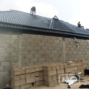 Aluminium Roofing Sheet | Building & Trades Services for sale in Lagos State, Abule Egba