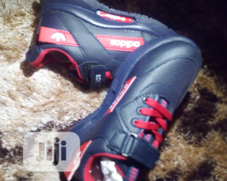High Quality Children Sneakers | Children's Shoes for sale in Enugu / Enugu, Enugu State, Nigeria