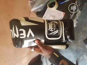 Boxing Glove 1 | Sports Equipment for sale in Lagos State, Lekki