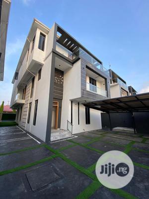 Newly Built 6 Bedroom Duplex for Sale at Lekki Phase 1   Houses & Apartments For Sale for sale in Lekki, Lekki Phase 1