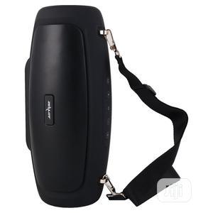 Zealot S37 Bluetooth Speaker | Audio & Music Equipment for sale in Lagos State, Ikeja