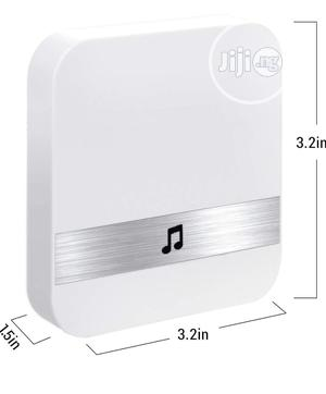 Wireless Doorbell Chime | Home Appliances for sale in Lagos State, Ikeja