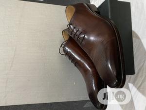 New Italian Garucci Shoe | Shoes for sale in Abuja (FCT) State, Garki 2