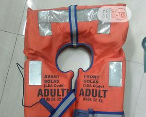 Life Jacket | Safetywear & Equipment for sale in Lagos State, Apapa