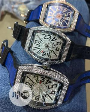 Frank Muller Watch   Watches for sale in Delta State, Warri