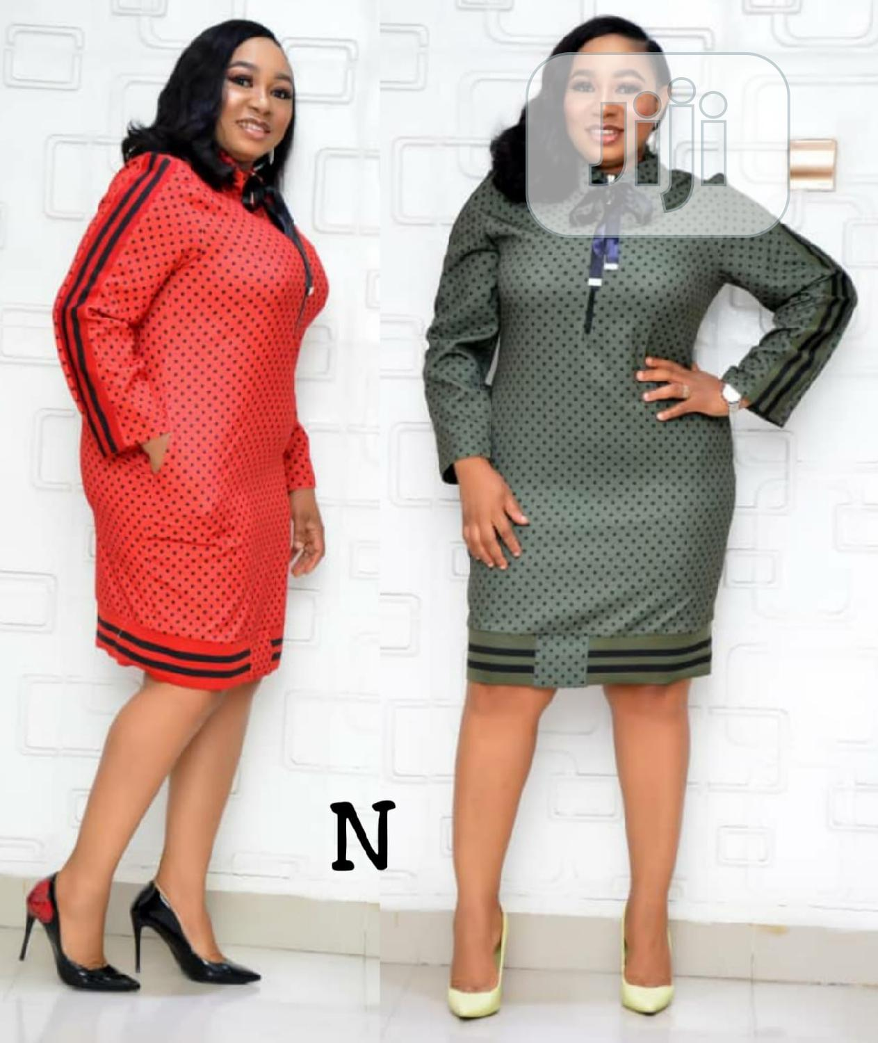 Pretty Ladies Gowns. | Clothing for sale in Onitsha, Anambra State, Nigeria