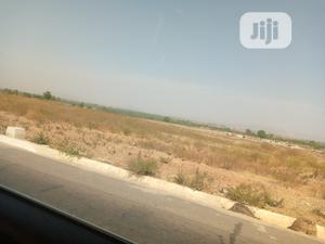 DISTRESS 5 Hectares of Multipurpose Land for Sale at IDU   Land & Plots For Sale for sale in Abuja (FCT) State, Idu Industrial