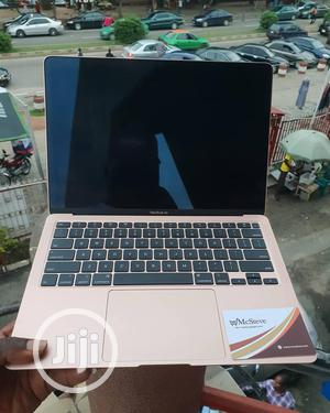 Laptop Apple MacBook Air 2018 8GB Intel Core I5 SSD 128GB | Laptops & Computers for sale in Abuja (FCT) State, Wuse 2