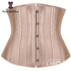 Waist Trainer Corset | Clothing Accessories for sale in Enugu State, Enugu
