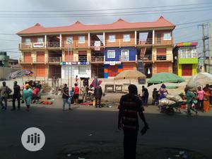 Office Space For Rent | Commercial Property For Rent for sale in Kosofe, Kosofe / Kosofe