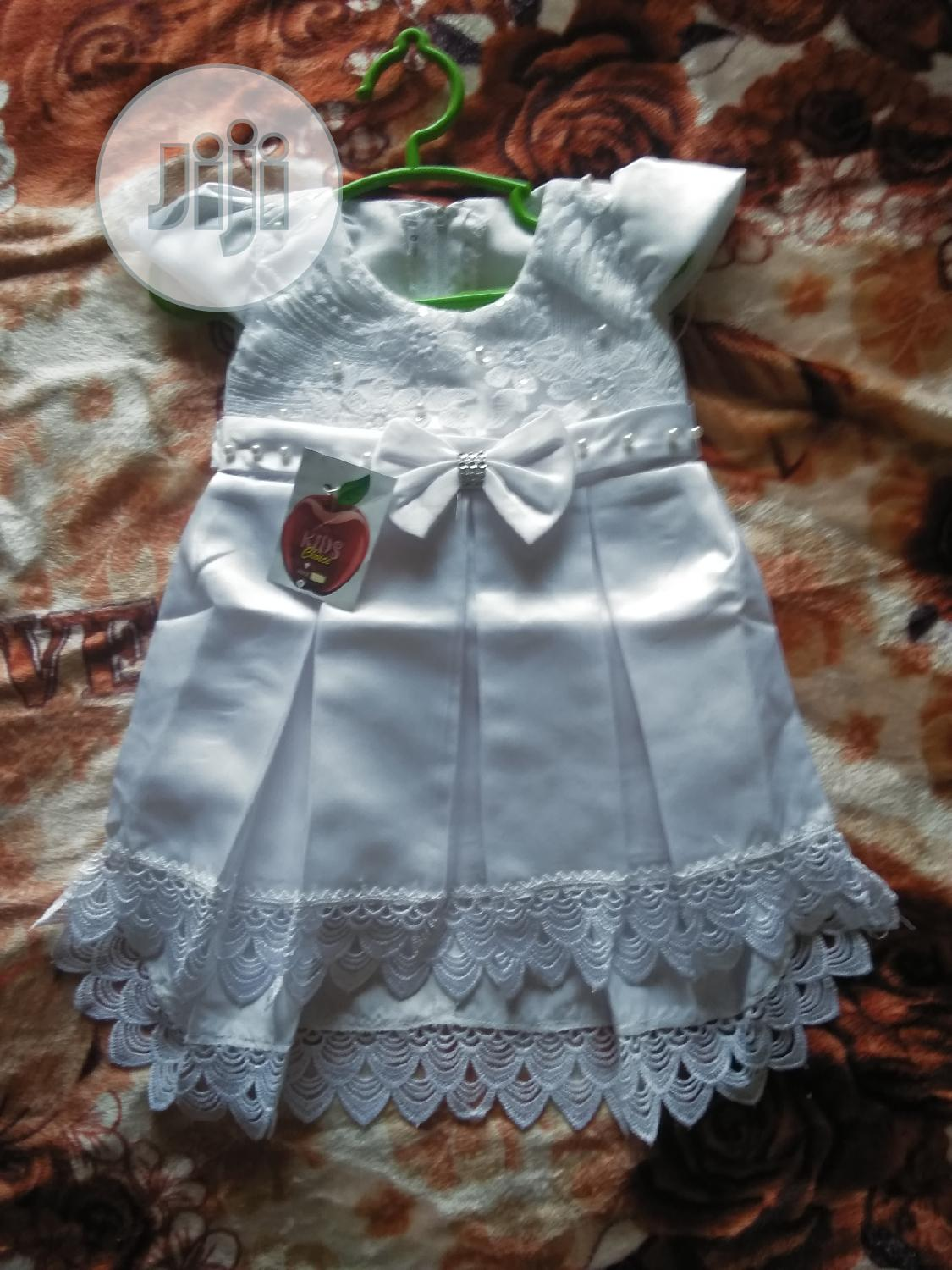 Little Princess Gown With Shoe Shoe