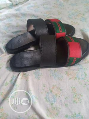 Fashionable Unisex Palm Slippers | Shoes for sale in Lagos State, Ikeja