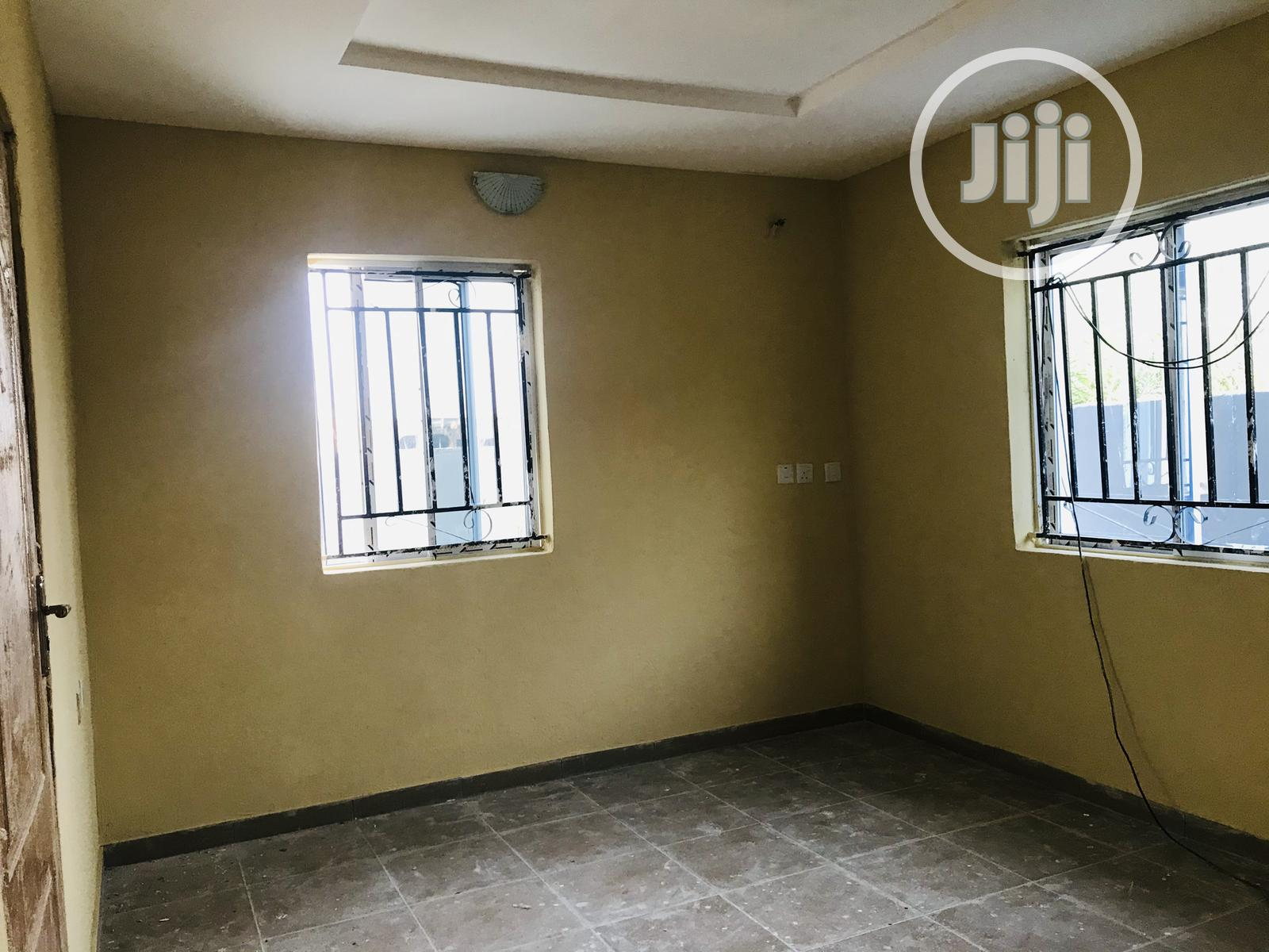 Mini Flats at Shapati Opp Beachwood Estate Ibeju Lekki | Houses & Apartments For Rent for sale in Ibeju, Lagos State, Nigeria